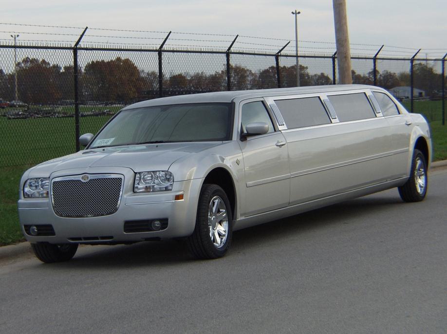 Silver Car Rental Specials