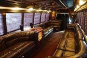 Party Bus Limousine - Image 6
